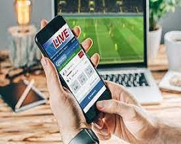 Live Sports Betting Tips-live tips